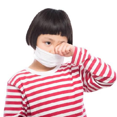 花粉症対策の薬、ちゃんと選べてる? 病院で診断を受けよう