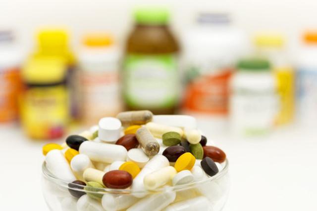 皆さんサプリメントとお薬の違いってご存知ですか?